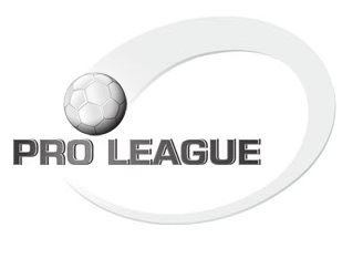 PROLEAGUE