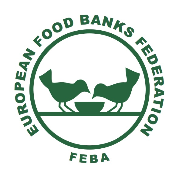 09/10/2018 European Food Banks Federation officially opens his headquarters in Brussels